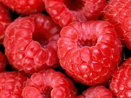 Диета при грыже пищевода: простая инструкция по изменению питания
