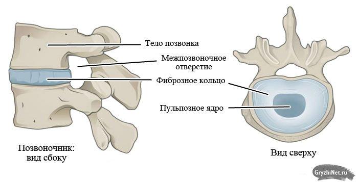 Чем лечить боль головы при беременности