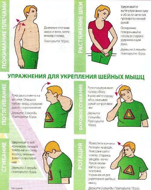 muzhik-trahaet-sovsem-yunogo
