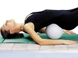 Можно ли делать массаж при позвоночной грыже