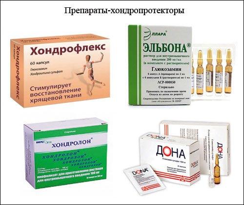 Лучшие лекарства от простатита у мужчин: список и цены