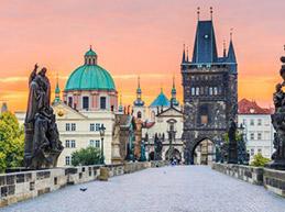 Преимущества и недостатки терапии межпозвоночной грыжи в Чехии